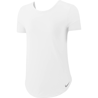 Nike Twist Running Top