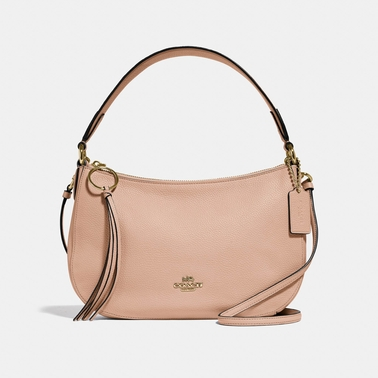 COACH Sutton Handbag