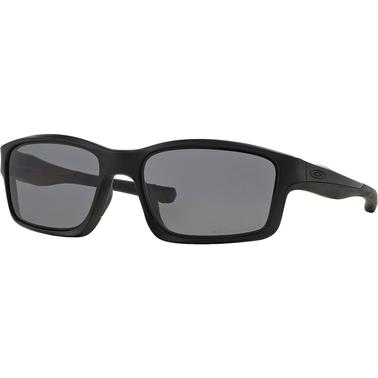 6625fb0204 Oakley Chainlink Polarized Sunglasses Oo9247-15
