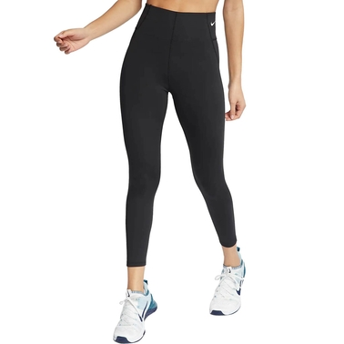 Nike Sculpt Victory Crop Pants