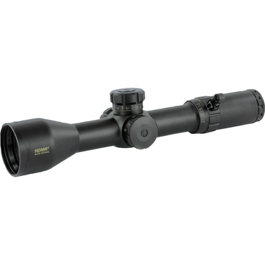 Bushnell Elite HDMR II 3.5-21x50 H59 Riflescope