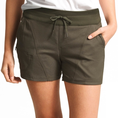 The North Face Aphrodite 2 Shorts