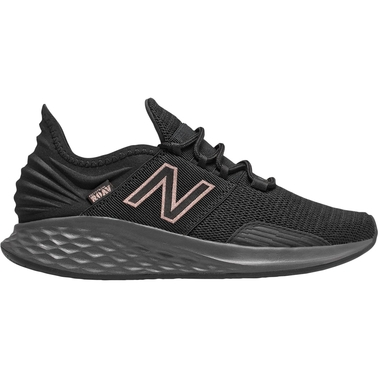 New Balance Women's WROAVLW Cushioned Running Shoes
