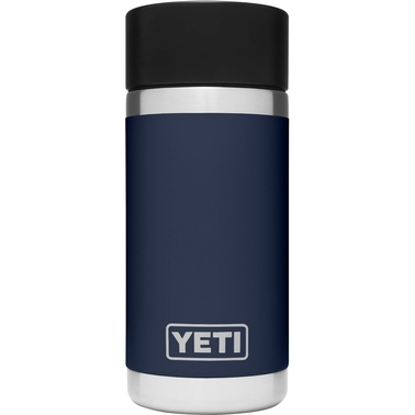Yeti Rambler Hot Shot Cap 12 oz.