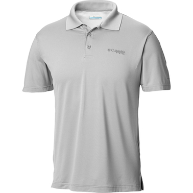 Columbia Skiff Cast Polo