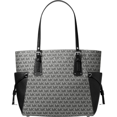 Michael Kors Voyager East West Tote Handbag