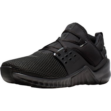 Nike Men's Free X Metcon 2 Athletic Shoes