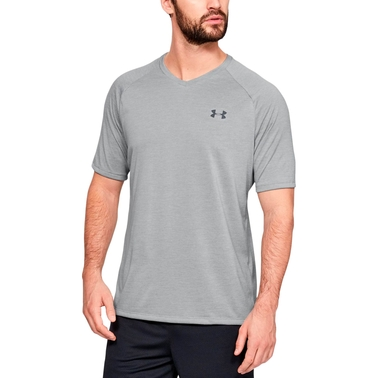 UA Tech 2.0 V-Neck