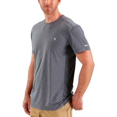 Carhartt Force Extremes Tee