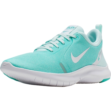 Nike Women's Flex Experience RN 8 Running Shoes