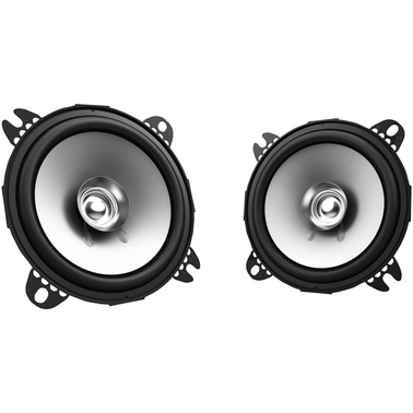 Sport Series Dual-Cone Speakers (4