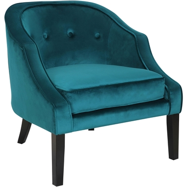 LumiSource Sofia Accent Chair