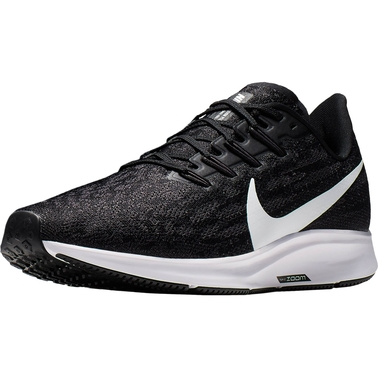 Nike Men's Zoom Pegasus 36 Running Shoes