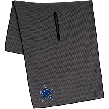 NFL Microfiber Golf Towels
