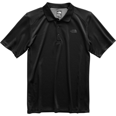 The North Face Horizon Polo Shirt