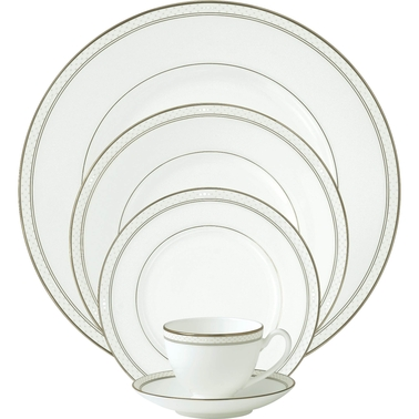 Waterford Padova 5 pc. Place Setting