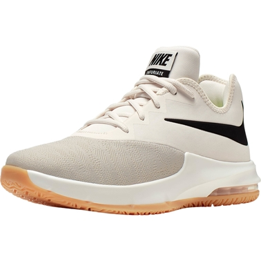 Nike Mens Air Max Infuriate III Low