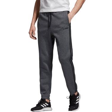 adidas Essentials 3 Stripe Tapered Pants