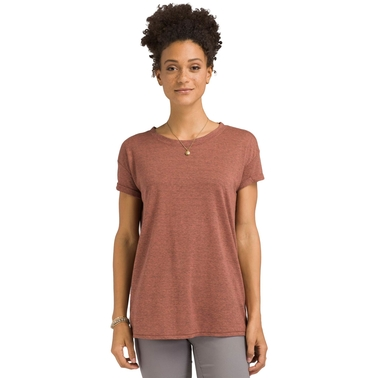 prAna Cozy Up Tee
