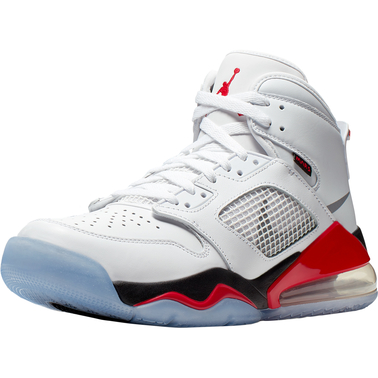 Jordan Men's Mars 270 Shoes