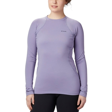 Columbia Midweight Stretch Top