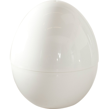 Nordic Ware 4 Egg Boiler and Cooker