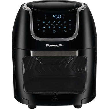 Tristar As Seen on TV PowerXL Vortex Air Fryer Pro 10 qt.