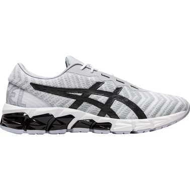ASICS Men's Gel Quantum 180 5 Running Shoes