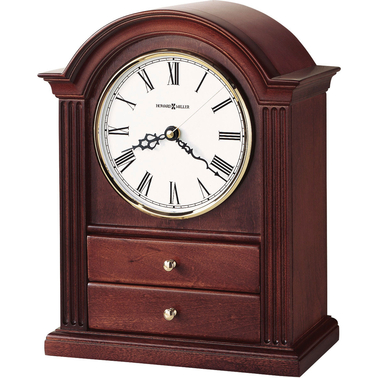 Howard Miller Kayla Mantel Clock