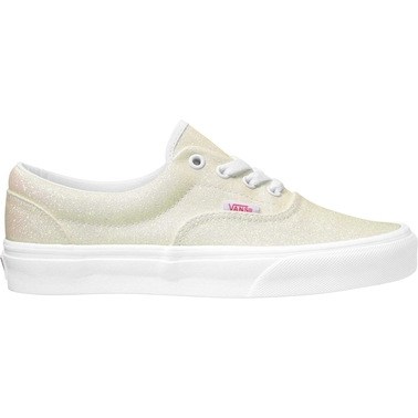 Vans Women's Era UV Glitter Shoes