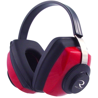 Radians Competitor Earmuff