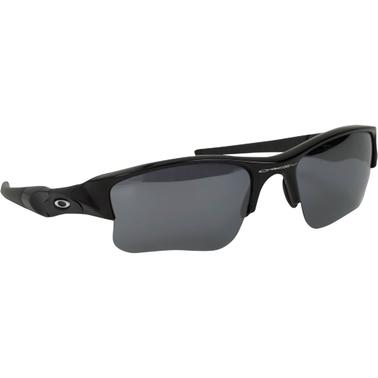 Oakley Flak Jacket Xlj Iridium Sunglasses  847d3597b9