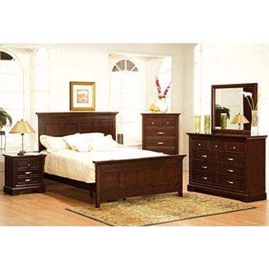 Homelegance Glamour  Pc Bedroom Set Bedroom Sets Home