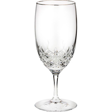 Waterford Lismore Essence Iced Beverage Glass