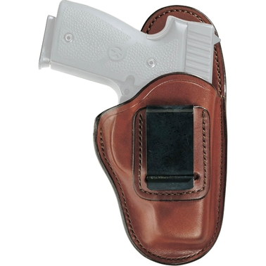 Professional Belt Holster for Bersa Thunder, Right Hand Draw