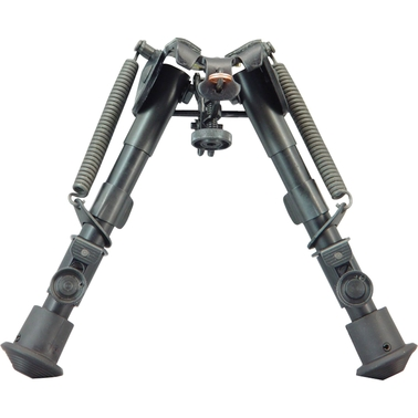 Harris Bipods Fixed Bipod 6-9 in.
