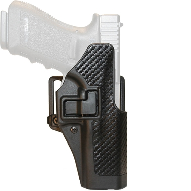 BlackHawk CQC SERPA Holster Fits Glock 20/21 S&W MP.45 Right
