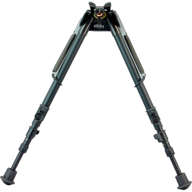 Harris Bipods Fixed Bipod 12-25 in.