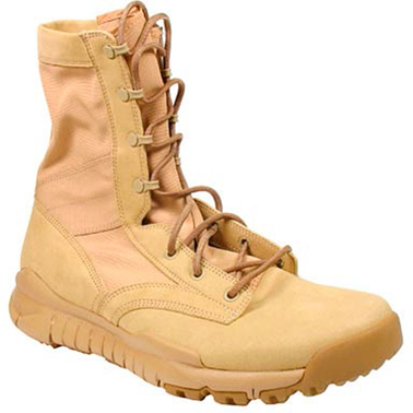 cc861e3fee4 Nike Special Field Boot (sfb) | Tactical Boots | Shoes | Shop The ...