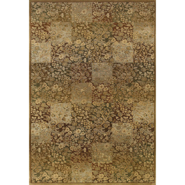 Oriental Weavers Generations Area Rug, Beige