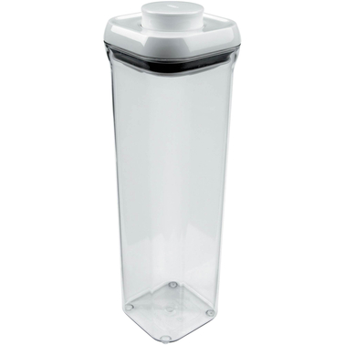 Oxo Good Grips Pop Small Square Container Food Storage