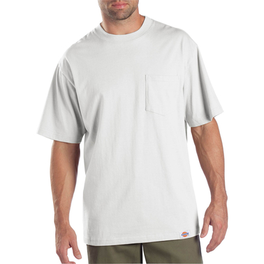Dickies Big & Tall Shirt 2 Pk. | T-shirts | Apparel