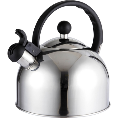 Simply Perfect 2.5 qt. Tea Kettle