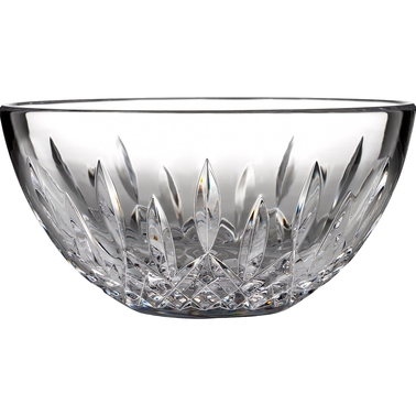 Waterford Classic Lismore 6 in. Bowl