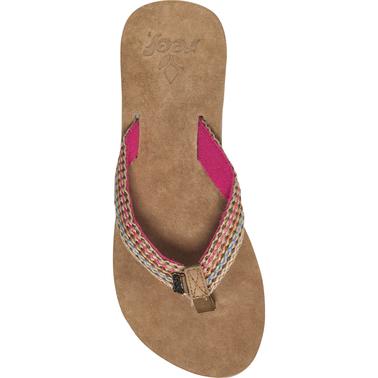 85fa07155a3e Reef Gypsylove Sandals