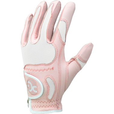 Golf Glove - Women's One Size Fits All - Left Hand