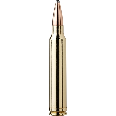 Hornady American Whitetail .300 Win Mag 150 Gr. Soft Point, 20 Rounds