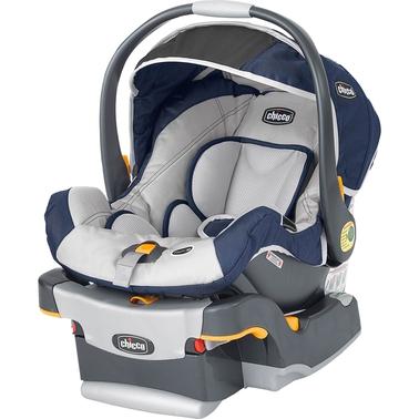 chicco keyfit 30 infant car seat and base infant seats baby toys shop the exchange. Black Bedroom Furniture Sets. Home Design Ideas