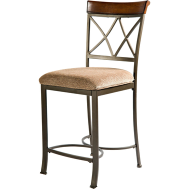 Powell Hamilton Stool Dining Seating Home Amp Appliances