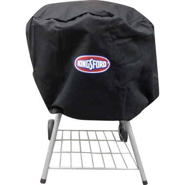 Kingsford 22.5 in. Kettle Grill Cover